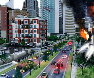 SimCity-No-Longer-Stocked-by-Amazon-and-EA-Not-Offering-Refunds-UK-Launch-Seems-Fine