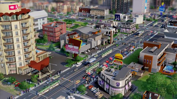 SimCity1