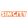 SimCity Preview – A Tale of One Hour