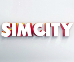 SimCity-Preview-A-Tale-Of-One-City