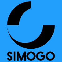 The Sailor's Dream: Simogo Reveal New Game With Trailer