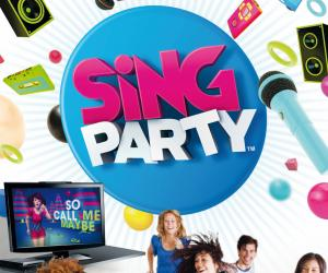 Sing-Party-Review