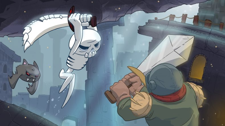 Skelattack-review-ps4-switch-xbox-one-pc