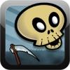 Skull Kick - Icon
