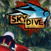 Skydive: Proximity Flight Review