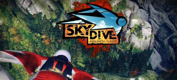 Sky Dive Review