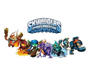 Skylanders-Spyro's-Adventure-Review
