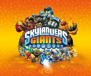 Skylanders-Giants-Review
