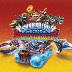 Skylanders SuperChargers Interview – by Land, Sea and Air