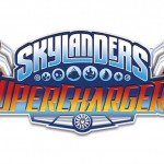 Skylanders SuperChargers coming September 25