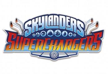 Skylanders SuperChargers feat