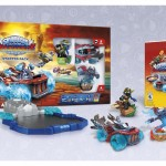 [CLOSED] Win Skylanders Superchargers on PS4