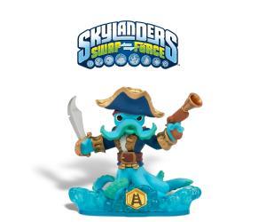 Skylanders-Swap-Force-Announced