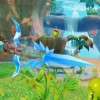 Skylanders: Trap Team Gets Kaos Doom Challenge Mode