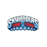 Skylanders Trap Team Preview – Eyes On