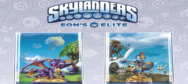 Skylanders-eons-elite-featured