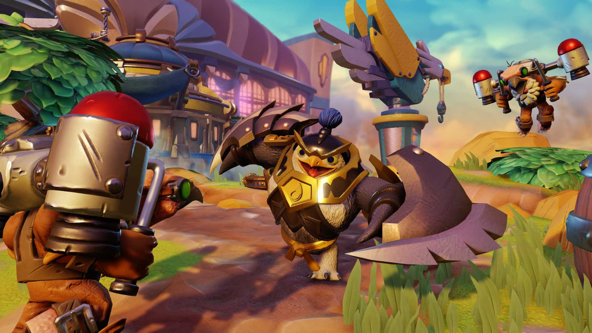 Skylanders_Imaginators_King_Pen_4_1464687686