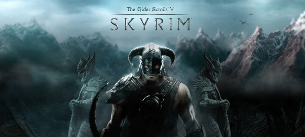 Skyrim May Be Coming To Xbox One And PlayStation 4 (Update: Or not, sadly)