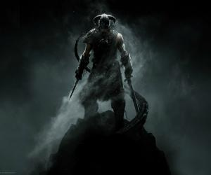 Dragonborn DLC is Coming to PC in Early 2013...and PlayStation 3!?!