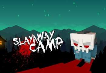 SlayawayCamp-cover