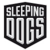 Sleeping Dogs 100x100