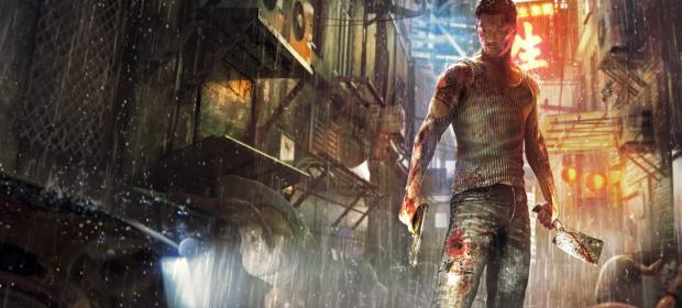Sleeping Dogs DE review featured