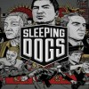 Square Enix Confirms Sleeping Dogs: Definitive Edition