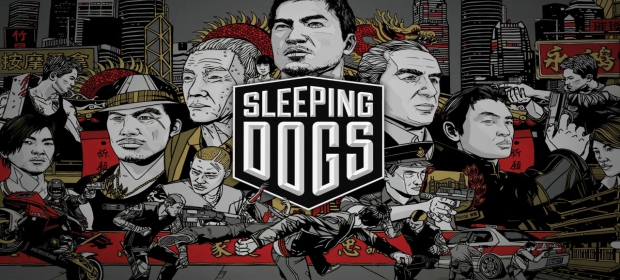 Sleeping Dogsfeatured