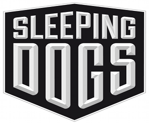 Let Sleeping Dogs Rot in the Nightmare in North Point DLC Trailer. Warning: Contains Zombies