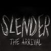 Slender The Arrival 100x100