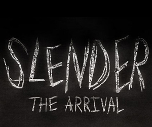 Slender Sequel Looking Just as Scary as Teaser Trailer Shows