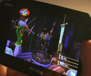 E3-2012-PS-Vita-Getting-a-Tonne-of-New-Games