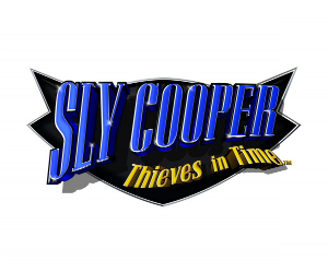 Sly-Cooper:-Thieves-In-Time-Preview-1.21-Gigawatts-Not-Required