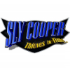 Sly-Cooper-Thieves-In-Time-100x100