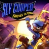 Sly Cooper Thieves in Time 100x100