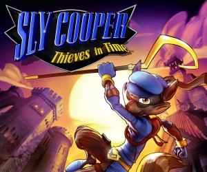 Sly-Cooper-Thieves-in-Time-Review