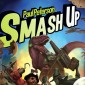 Smash Up Review