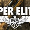 Sniper Elite 3 Review
