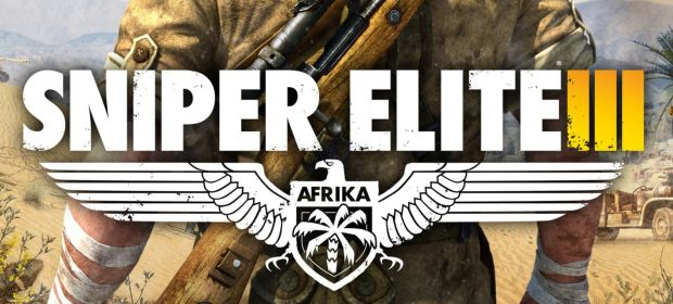 Sniper Elite 3 DLC Available Now!