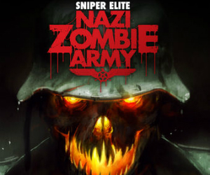 Sniper-Elite-Nazi-Zombie-Army-Review