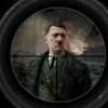 Sniper Elite 3 Announced, Coming to Current-gen and Next-gen Systems