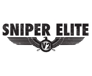 Latest Sniper Elite V2 DLC for Consoles out Today