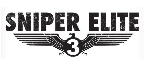 Sniper Elite 3 Behind the Scenes Video Released