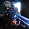 Sniper Ghost Warrior 2 100x100