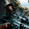 Sniper: Ghost Warrior 2 Goes Gold
