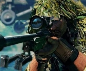 City-Interactive-Announce-DLC-for-Sniper-Ghost-Warrior-2