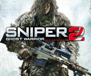 Sniper-Ghost-Warrior-2-Review