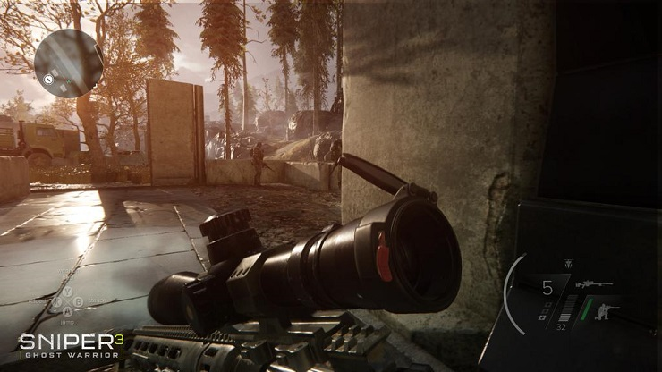 Sniper-Ghost-Warrior-3-8