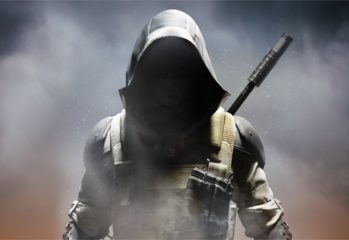 Sniper Ghost Warrior Contracts 2 PS5 news