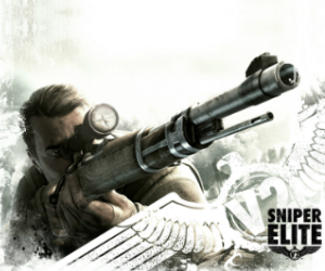 UK Charts – Sniper Elite V2 Targets the Top Spot